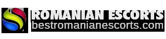 BestRomanianEscorts.com