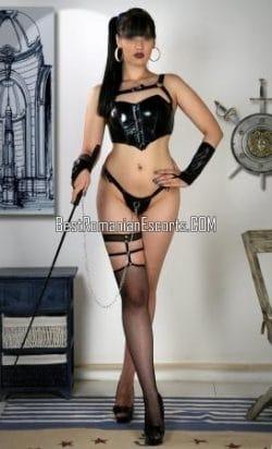 Hottest Girl Maya