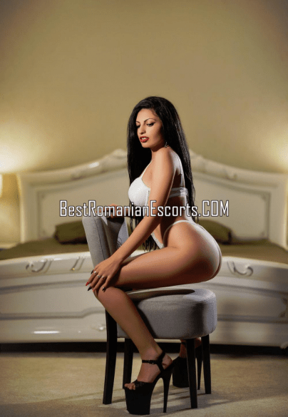 Hot Mature Women Sex Escort London